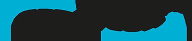 Logo ARTSECO GmbH