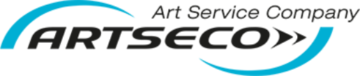 ARTSECO GmbH